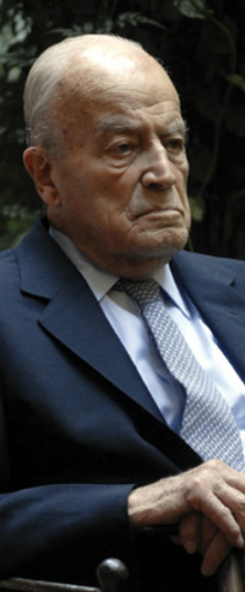 Mario Roberto lvarez